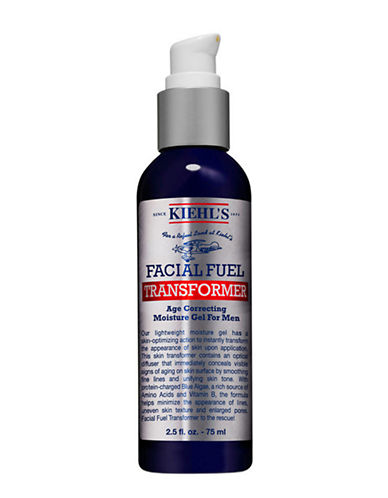 KiehlS Since 1851 Facial Fuel Transformer-NO COLOUR-75 ml