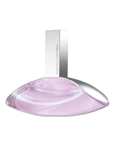 Calvin Klein Euphoria Eau de Toilette Spray-NO COLOUR-100 ml