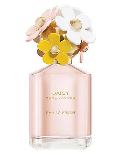 Marc Jacobs Daisy Eau So Fresh-NO COLOUR-125 ml