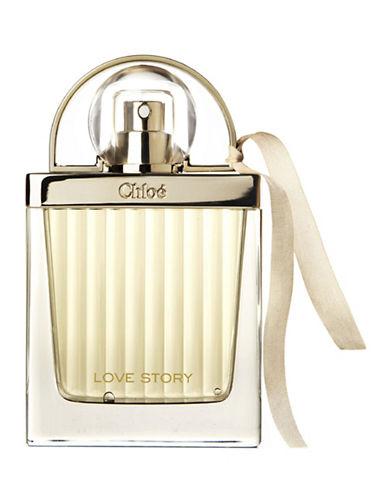 Chloé Love Story Eau de Parfum-NO COLOUR-75 ml