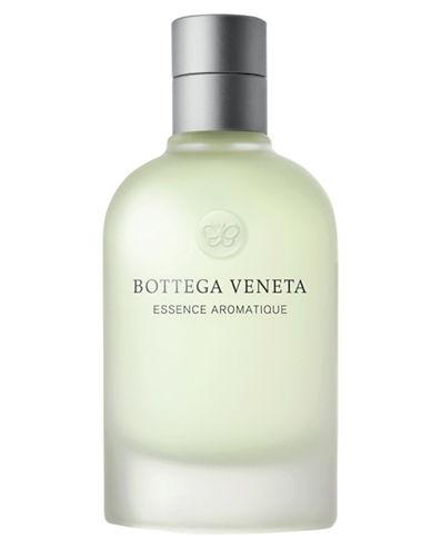 Bottega Veneta Essence Aromatique-NO COLOUR-100 ml