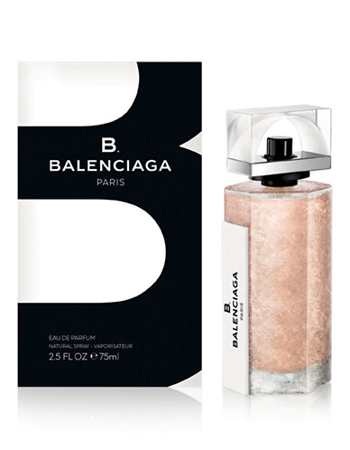 Balenciaga B BALENCIAGA Eau de Parfum-NO COLOUR-75 ml