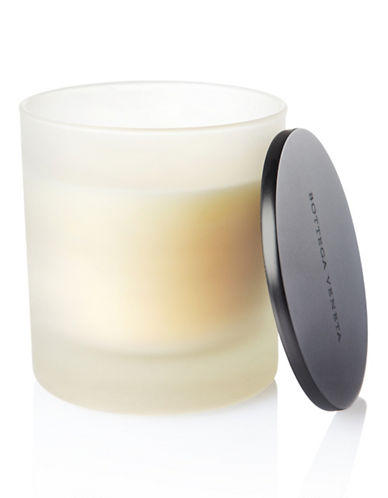 Bottega Veneta Eau De Parfum Scented Candle-NO COLOUR-One Size