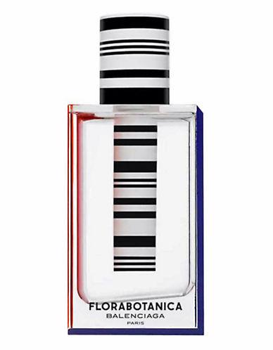 Balenciaga Florabotanica Eau de Parfum Spray 100 ml-NO COLOUR-100 ml