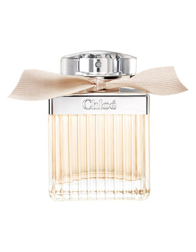 Chloé Chloe Eau de Parfum Spray-NO COLOUR-75 ml