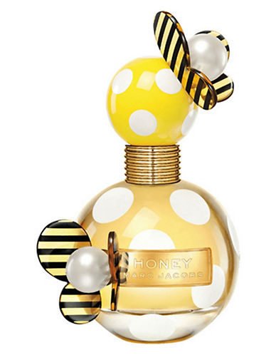 Marc Jacobs Honey Eau de Parfume-NO COLOUR-50 ml