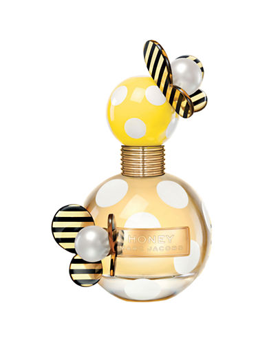Marc Jacobs Honey Eau de Parfume-NO COLOUR-50 ml