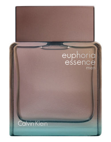 Calvin Klein Euphoria Essence Men Eau De Toilette Spray-NO COLOUR-One Size