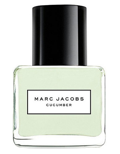 Marc Jacobs Splash Cucumber Eau de Toilette-NO COLOUR-100 ml