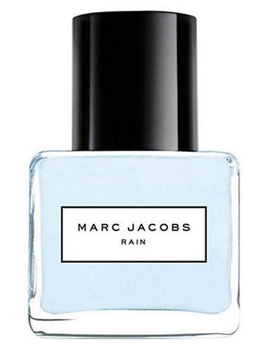 Marc Jacobs Splash Rain Eau De Toilette-NO COLOUR-100 ml