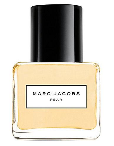 Marc Jacobs Splash Pear Eau De Toilette-NO COLOUR-100 ml
