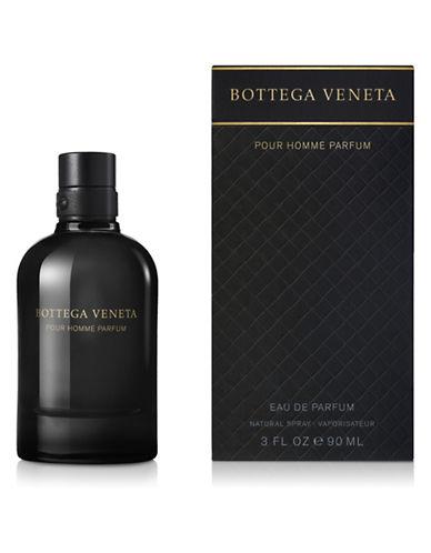 Bottega Veneta Pour Homme Eau De Parfum-NO COLOR-90 ml