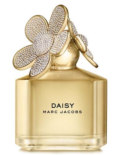 Marc Jacobs Marc Jacobs Daisy Deluxe Edition Eau de Parfum-0-100 ml