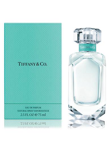 Tiffany Eau de Parfum 75ml-0-75 ml
