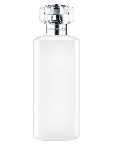 Tiffany Eau de Parfum Body Lotion-0-200 ml