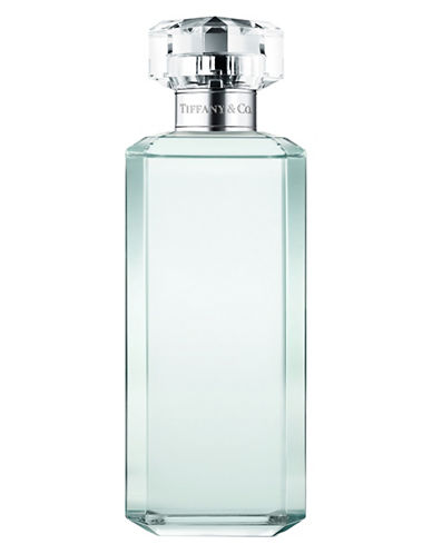 Tiffany Eau de Parfum Shower Gel-0-200 ml