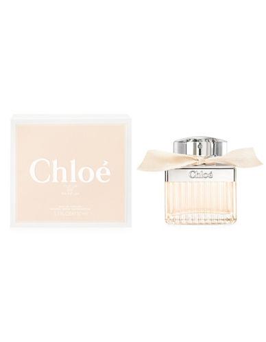 Chloé Chloe Fleur Eau de Parfum-NO COLOUR-50 ml