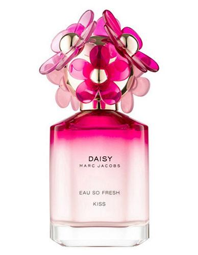 Marc Jacobs Daisy Fresh Kiss 50ml Eau de Toilette-NO COLOR-50 ml