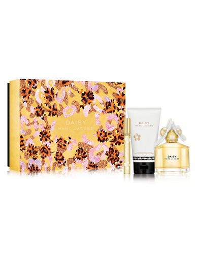 Marc Jacobs Daisy Three-Piece Set-0-100 ml