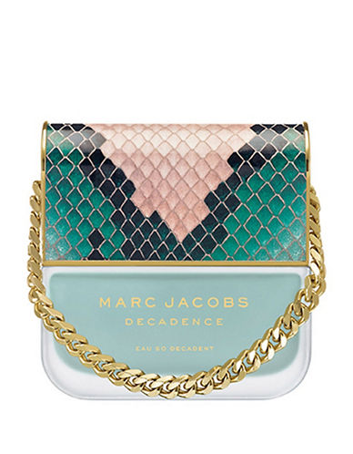 Marc Jacobs Decadence Eau de Toilette-0-100 ml