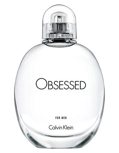 Calvin Klein Obsessed for Him Eau De Toilette 125ml-0-125 ml