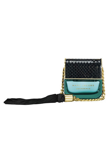 Marc Jacobs Marc Jacobs Decadence Collectors Edition-0-100 ml