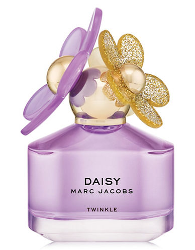 Marc Jacobs Daisy Twinkle Eau De Toilette-NO COLOR-50 ml