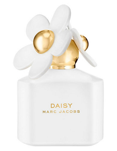 Marc Jacobs Limited Edition Daisy White Eau De Parfum-0-100 ml