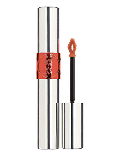 Yves Saint Laurent Volupte Tint In Oil-DRIVE ME COPPER-One Size