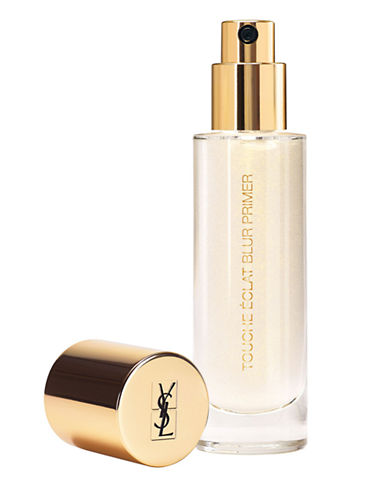 Yves Saint Laurent Touche Eclat Blur Primer-NO COLOUR-One Size