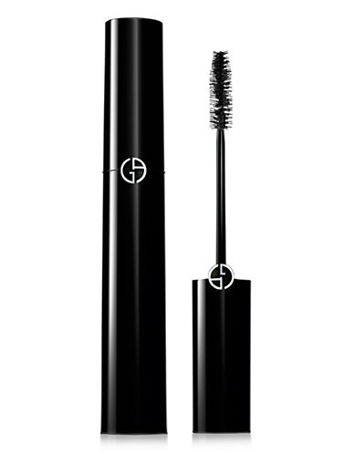 Giorgio Armani Eyes to Kill Classic Mascara-1-One Size