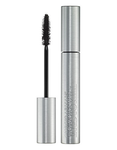 Giorgio Armani Eyes to Kill Wet Mascara-1-One Size