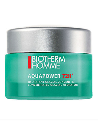 Biotherm AquaPower 72H-NO COLOUR-One Size
