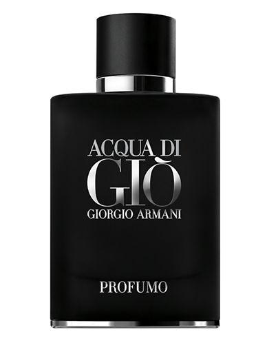 Giorgio Armani Acqua di Gio Profumo-NO COLOUR-125 ml