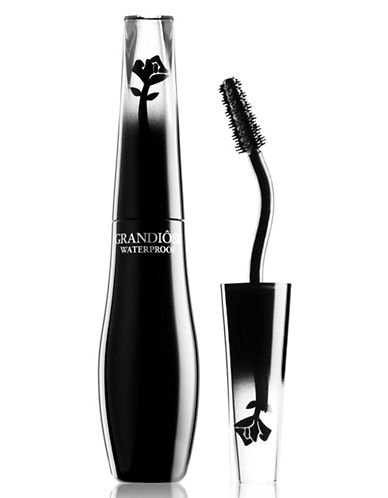 Lancôme Grandiose Waterproof Mascara-BLACK-One Size