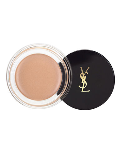 Yves Saint Laurent Couture Eye Primer-MEDIUM-One Size