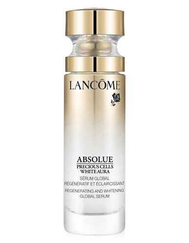 Lancôme Absolue Precious Cells White Aura-NO COLOUR-30 ml