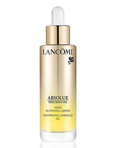 Lancôme Absolue Precious Oil-NO COLOUR-30 ml