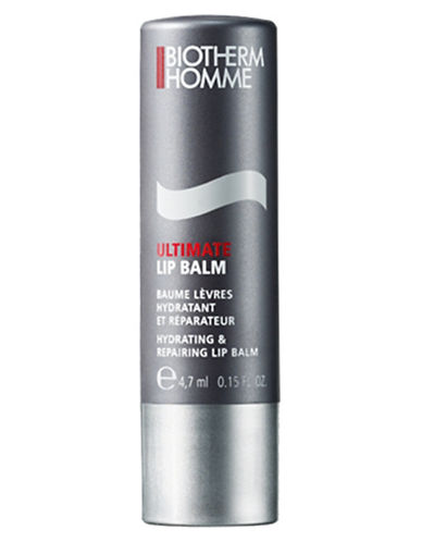 Biotherm Ultimate Lip Balm-NO COLOUR-One Size
