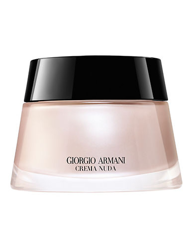 Giorgio Armani Crema Nuda-3-One Size