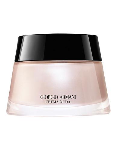 Giorgio Armani Crema Nuda-4-One Size