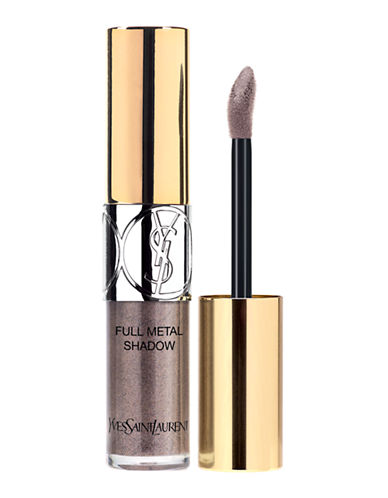 Yves Saint Laurent Full Metal Shadow-3 TAUPE DROP-One Size