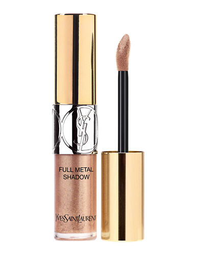 Yves Saint Laurent Full Metal Shadow-4 ONDE SABLE-One Size