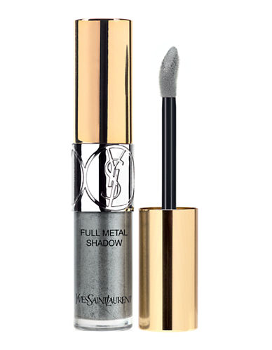 Yves Saint Laurent Full Metal Shadow-1 GREY SPLASH-One Size