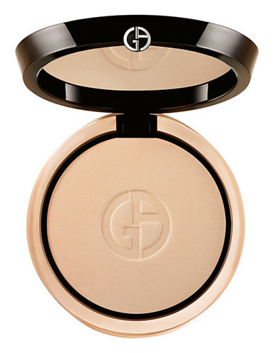 Giorgio Armani Luminous Silk Compact-2-One Size