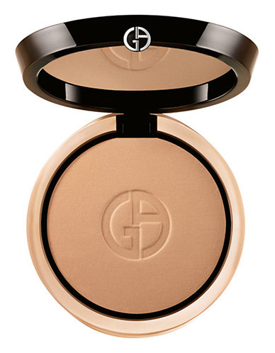 Giorgio Armani Luminous Silk Compact-4.5-One Size