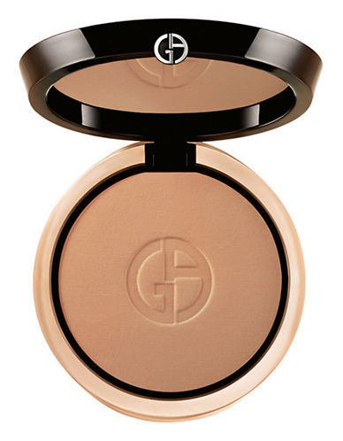 Giorgio Armani Luminous Silk Compact-5.5-One Size