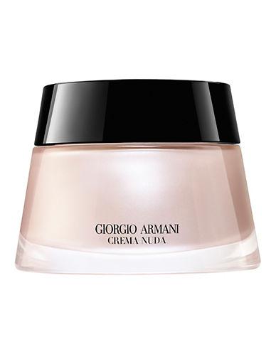 Giorgio Armani Crema Nuda-5-One Size