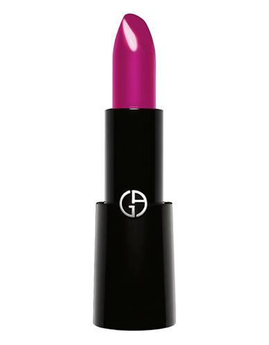 Giorgio Armani Rouge D Armani Lipstick-513-One Size
