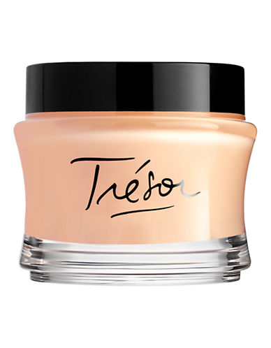 Lancôme Tresor Body Cream-NO COLOUR-One Size